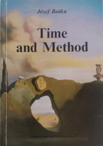 Time and Method