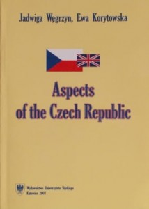 Aspects of the Czech Republic